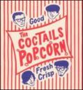 The Coctails
