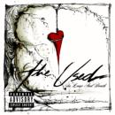 The Used 『In Love And Death』