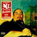 Xl Middleton Official Mixtape: Drunkadelic