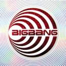 Big Bang �w FOR THE WORLD �x