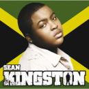 Sean Kingston 『 SEAN KINGSTON 』