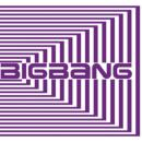 Big Bang �w NUMBER 1 �x