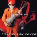 『LOVE FLASH FEVER』