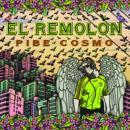 El Remolon