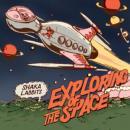 SHAKALABBITS 『EXPLORING OF THE SPACE』