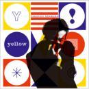 『yellow』 岡村靖幸
