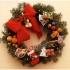 【特集】 クリスマスに聴く山下達郎