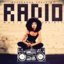 『Radio Music Society』