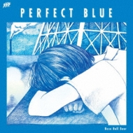 『Perfect Blue』 Base Ball Bear