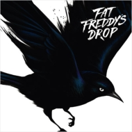 『Blackbird』 FAT FREDDY'S DROP