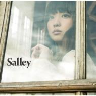 Salley�@�w���������݂'��āx