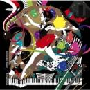 Schroeder-Headz 『Synesthesia』