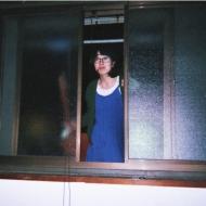 柴田聡子 『いじわる全集』