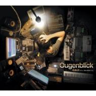 O.N.O [THA BLUE HERB] 『Ougenblick』
