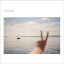 王舟 『Wang』