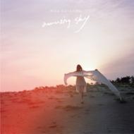 片平里菜 『amazing sky』 (+DVD)【初回限定盤】