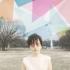 【HMVインタビュー】 湯川潮音 ニューアルバム 『セロファンの空』
