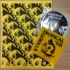 【HMVインタビュー】 TROPICAL GORILLA 『I can't live without 4uglies ep』