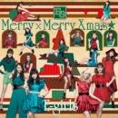 E-girls 『Merry×Merry Xmas★』