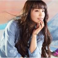 SPLASH☆WORLD/miwa