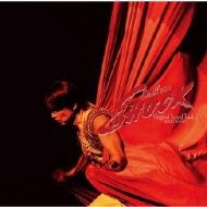 KOICHI DOMOTO「Endless SHOCK」Original Sound Track2/堂本光一