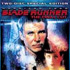 [Blu-Ray] Blade Runner Final Cut