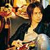 Photobook of Hyde!