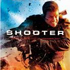 [Blu-ray] Shooter