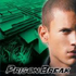 Prison Break Season �V