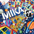 MIKA's Second Album!!