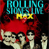 Rolling Stones At The Max Reissue