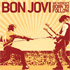 Bon Jovi's Lead Single!