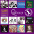 Queen Single Collection Vol. 3