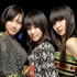 Perfume 2nd Single in 2010!