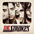 Strokes New Album