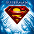 SUPERMAN Blu-ray Disc