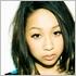 Thelma Aoyama Single BEST