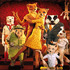�w�t�@���^�X�e�B�b�N Mr.FOX�x��BD2��3000�~��DVD3��3000�~�Ώۏ��i�ɁI