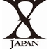 X JAPAN Complete BOX