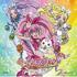 『スイートプリキュア♪』新主題歌CD発売記念イベントレポート