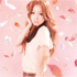 Kana Nishino 1st Tour DVD