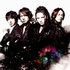 L'Arc-en-Ciel New Album
