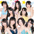 SKE48 Trading Card Vol.3