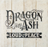 Dragon Ash 15th Anniversary BEST