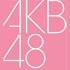 AKB48 38���ڂ̃V���O�� 11��26������I
