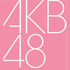 AKB48 New�V���O���ڍה��\�I�^�C�g���́wGreen Flash�x�I