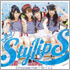 StylipS 3rd Single 