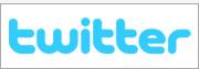 HMV ONLINE Classical Twitter