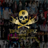 [Novelty] BREAKERZ First BEST