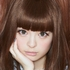 Kyary Pamyu Pamyu New Single